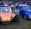 Classics on the common