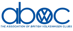 Association of British VW Clubs
